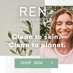 Lavera Body Spa Organic Rose Garden Body Oil 50ml