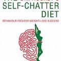 Talk Yourself Slim by John Richardson