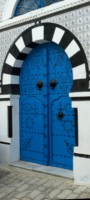 0204_Sidi_Bou_Said_Blue_Door [200x200].jpg