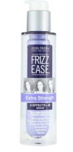 John Freida Frizz Ease Extra Strength Serum