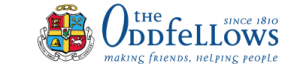Oddfellows logo