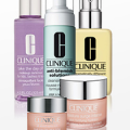 All Beauty Clinique
