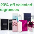 designer-fragrances