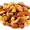 ordinary-mixed-nuts