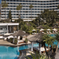 Melia Don Pepe Marbella - from £133 {a href=[http://tidd.ly/cd307721]}Marbella Hotel bargains{/a}
