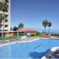 Sol Timor Apartments - from £35 {a href=[http://tidd.ly/cd307721]}Marbella Hotel bargains{/a}